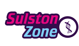 Sulston Zone - Wellcome Trust Sanger Institute
